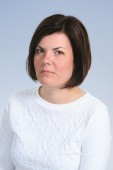 Andrea Šlezáková