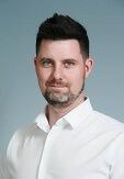 Ing. Peter Nozdroviczky