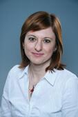 Silvia Porubská