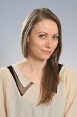 Janka Križanovič